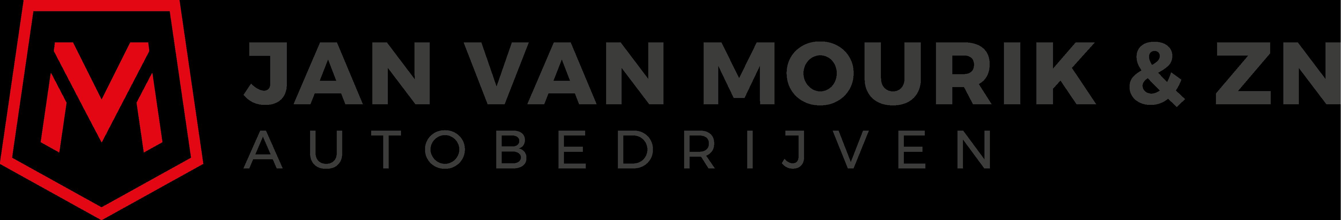 Autobedrijf Jan van Mourik & Zn